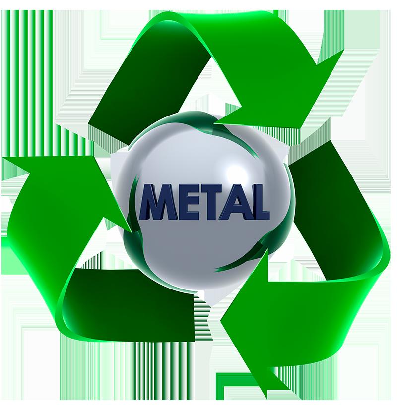 Scrap Metal Insurance